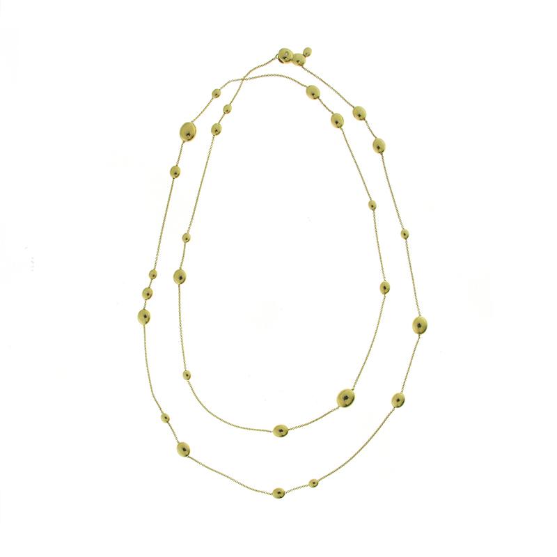 https://www.leonardojewelers.com/upload/product/1G01446ZB1900.jpg