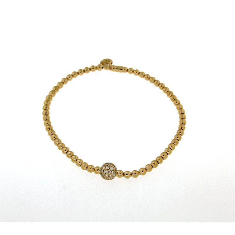 https://www.leonardojewelers.com/upload/product/20345M-YW.jpg