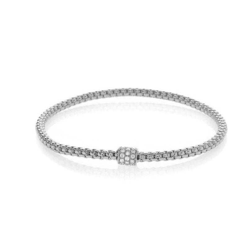https://www.leonardojewelers.com/upload/product/20351-WW.jpg