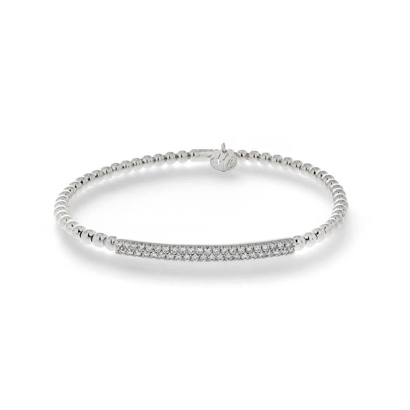 https://www.leonardojewelers.com/upload/product/21348-WW.jpg