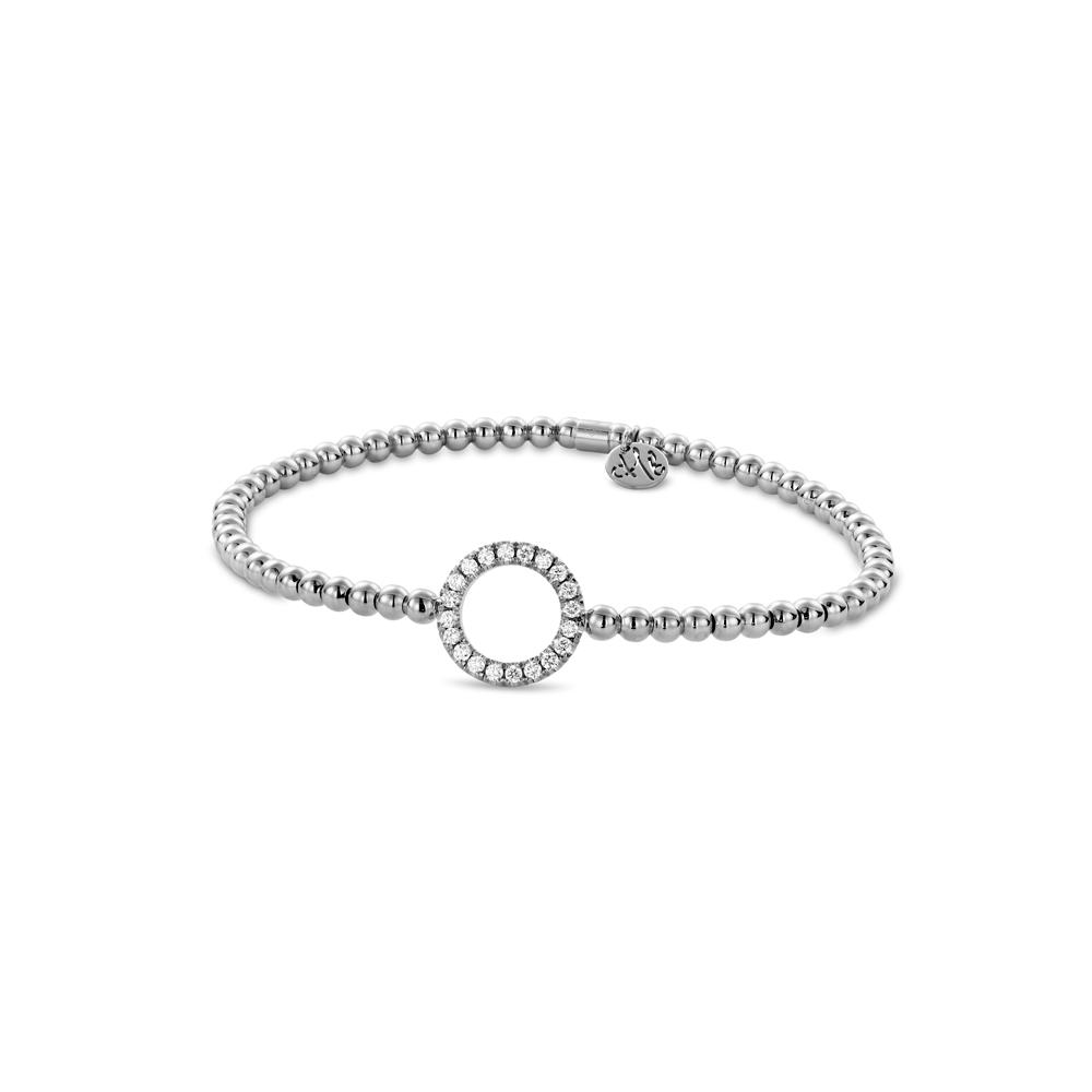 https://www.leonardojewelers.com/upload/product/21367-WW.jpg