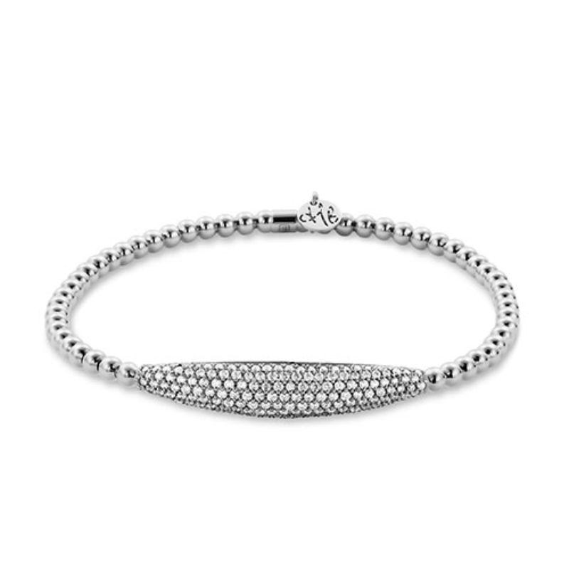 https://www.leonardojewelers.com/upload/product/22380-WW.jpg