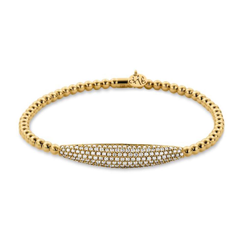 https://www.leonardojewelers.com/upload/product/22380-YW.jpg