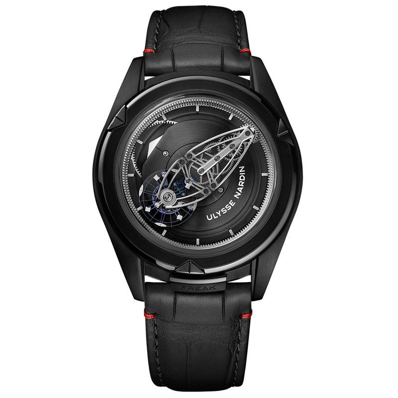 https://www.leonardojewelers.com/upload/product/2503-250_BLACK.jpg