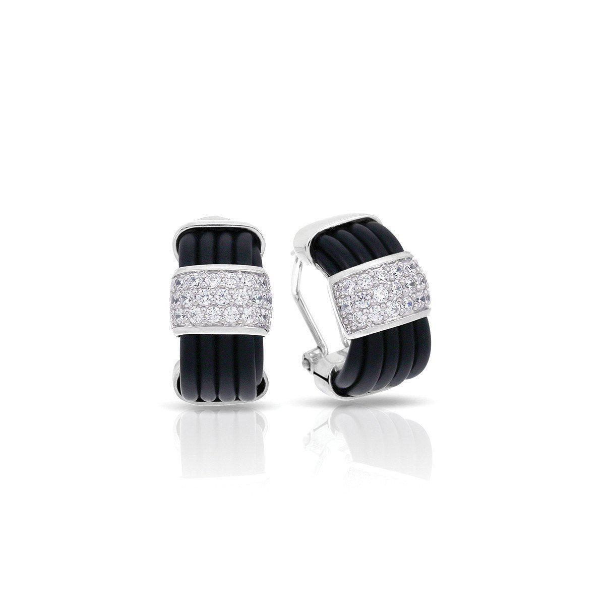https://www.leonardojewelers.com/upload/product/3051720201.jpg
