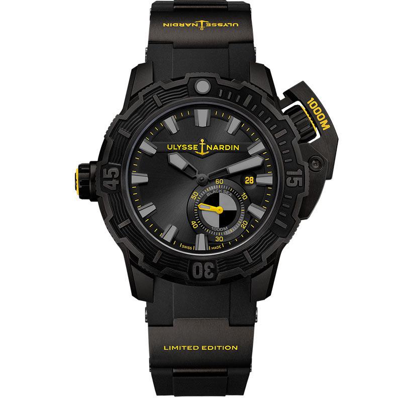 https://www.leonardojewelers.com/upload/product/3203-500LE-3_BLACK-OMW.jpg