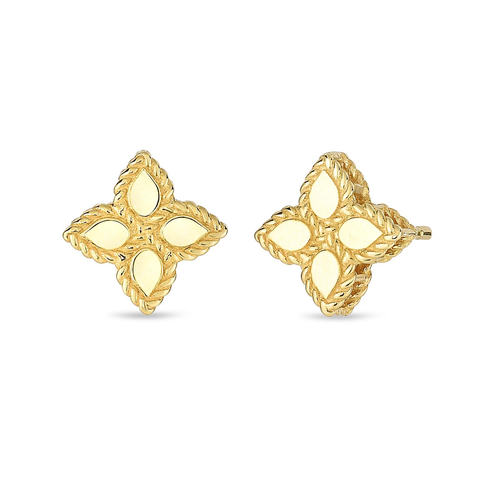 https://www.leonardojewelers.com/upload/product/7771377AYER0_210628-151455.jpg