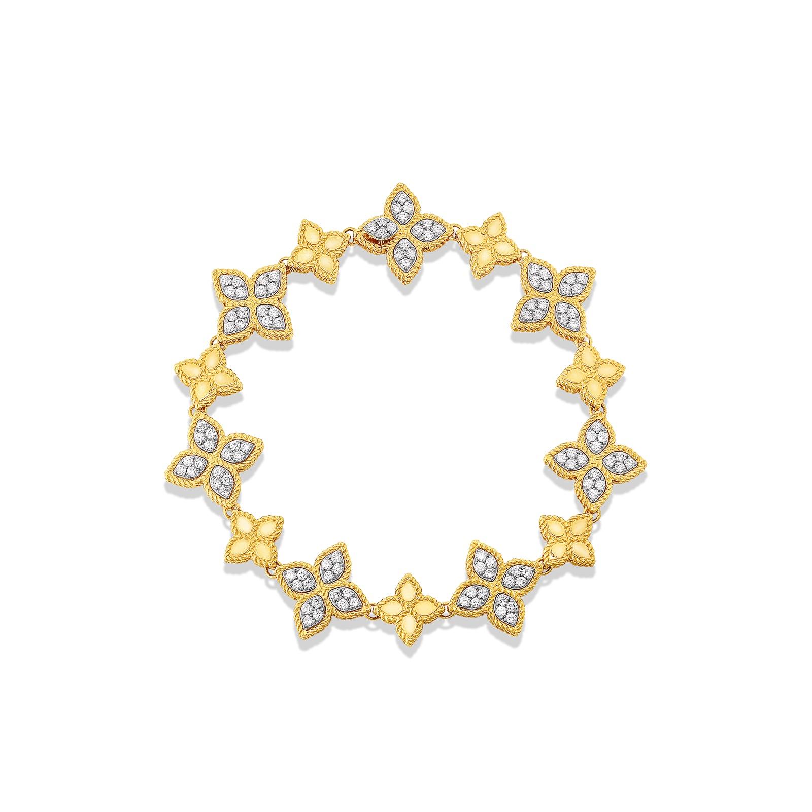 https://www.leonardojewelers.com/upload/product/7771383AJLBX_ALT-2.jpg