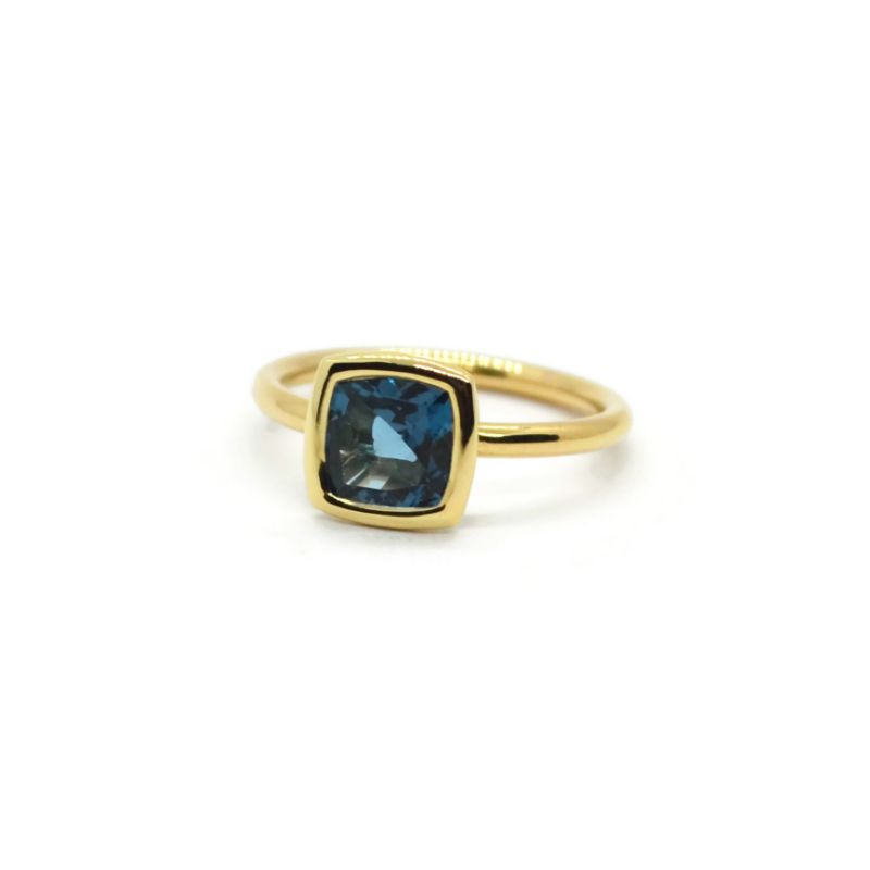 https://www.leonardojewelers.com/upload/product/A1701GUL.jpg