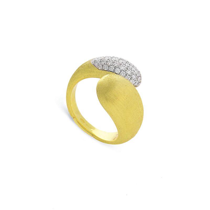 https://www.leonardojewelers.com/upload/product/AB602-B-YW.jpg