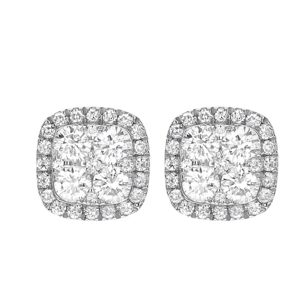 https://www.leonardojewelers.com/upload/product/AER-12223-.jpg