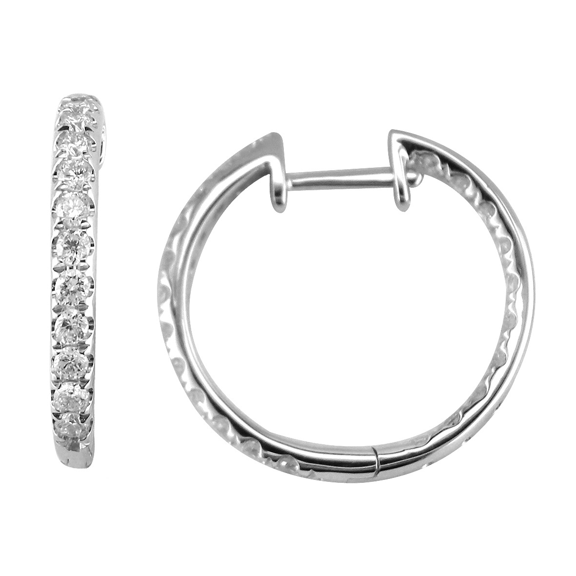 https://www.leonardojewelers.com/upload/product/AER-5262_(6).jpg