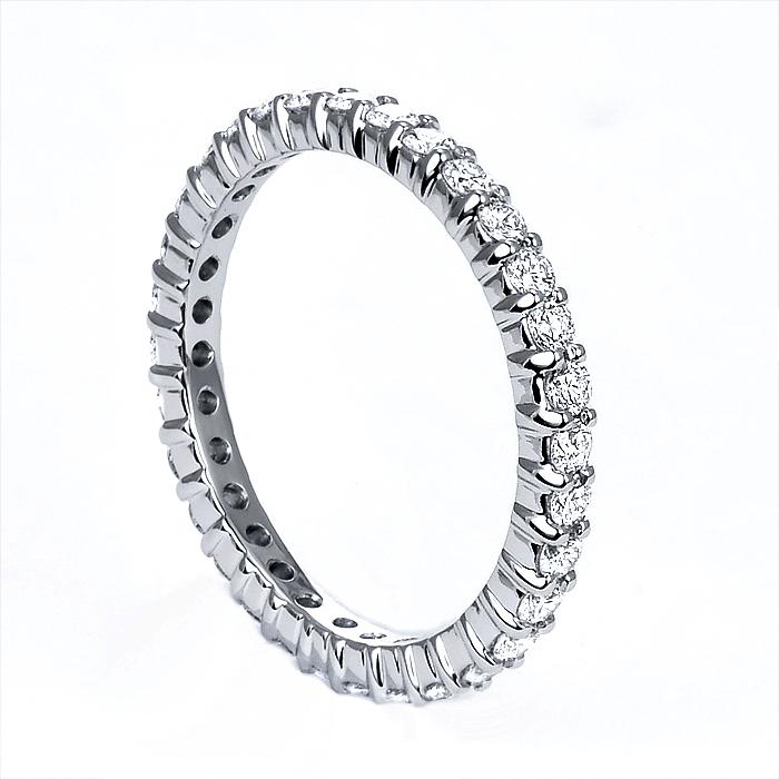 https://www.leonardojewelers.com/upload/product/AP121_0-75ct_Angle.jpg