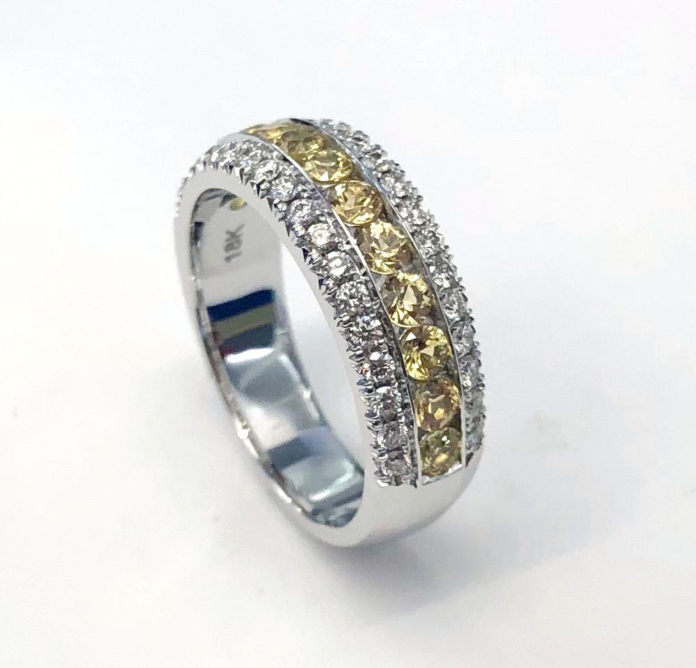 https://www.leonardojewelers.com/upload/product/AP198DD-Angle.JPG
