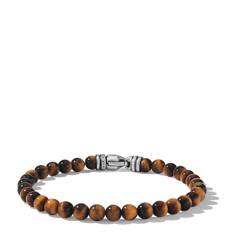 https://www.leonardojewelers.com/upload/product/B05080MSSBTE.jpg