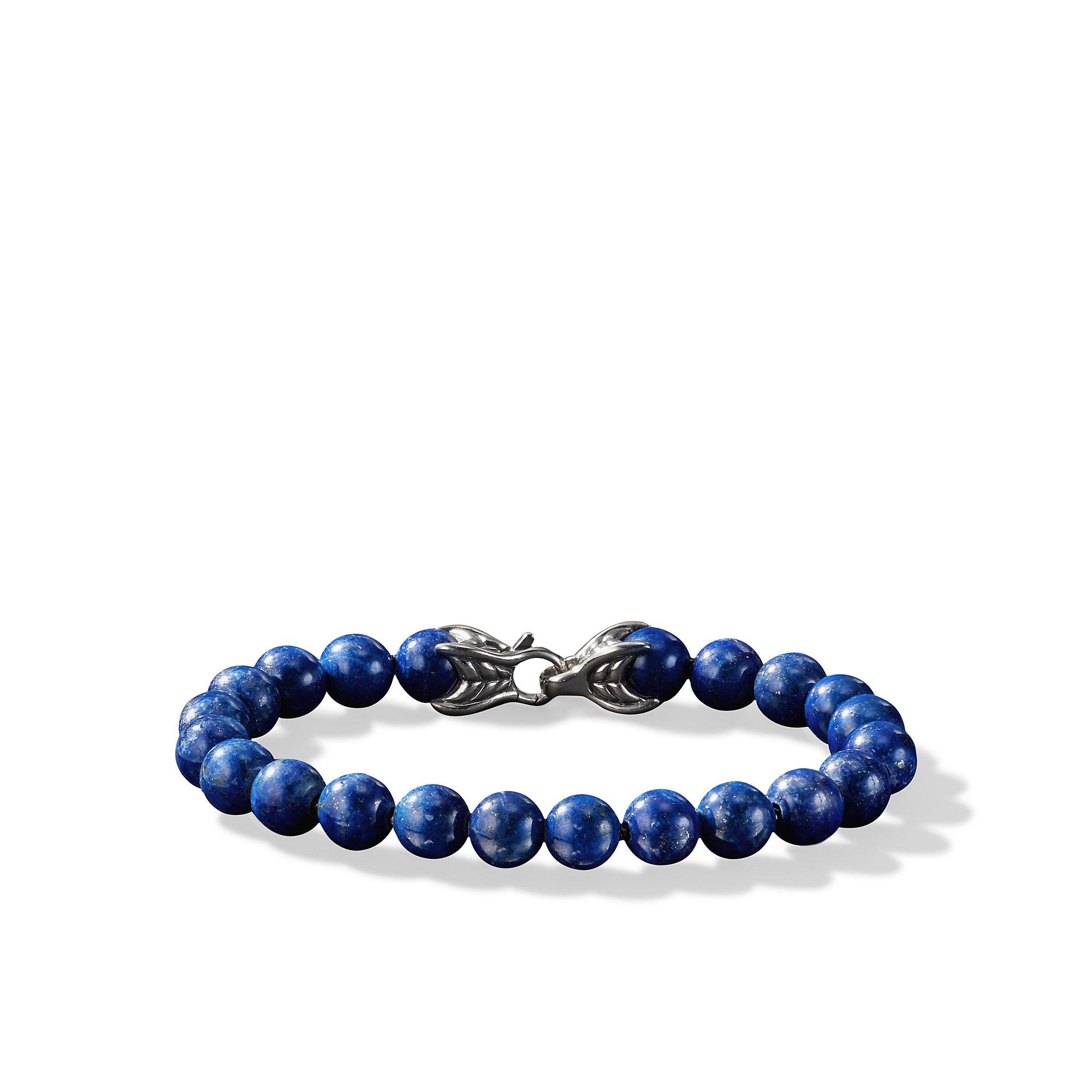 https://www.leonardojewelers.com/upload/product/B05375MSSBLA.jpg