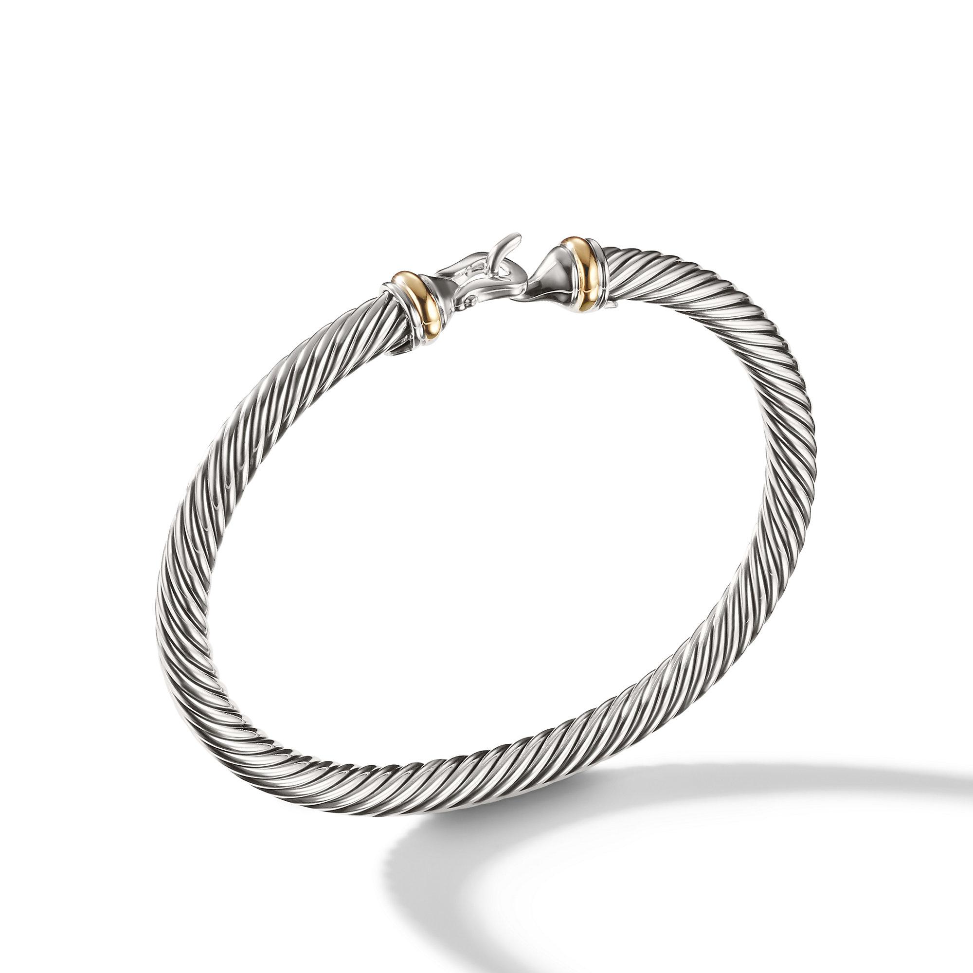 https://www.leonardojewelers.com/upload/product/B09308-S8.jpg