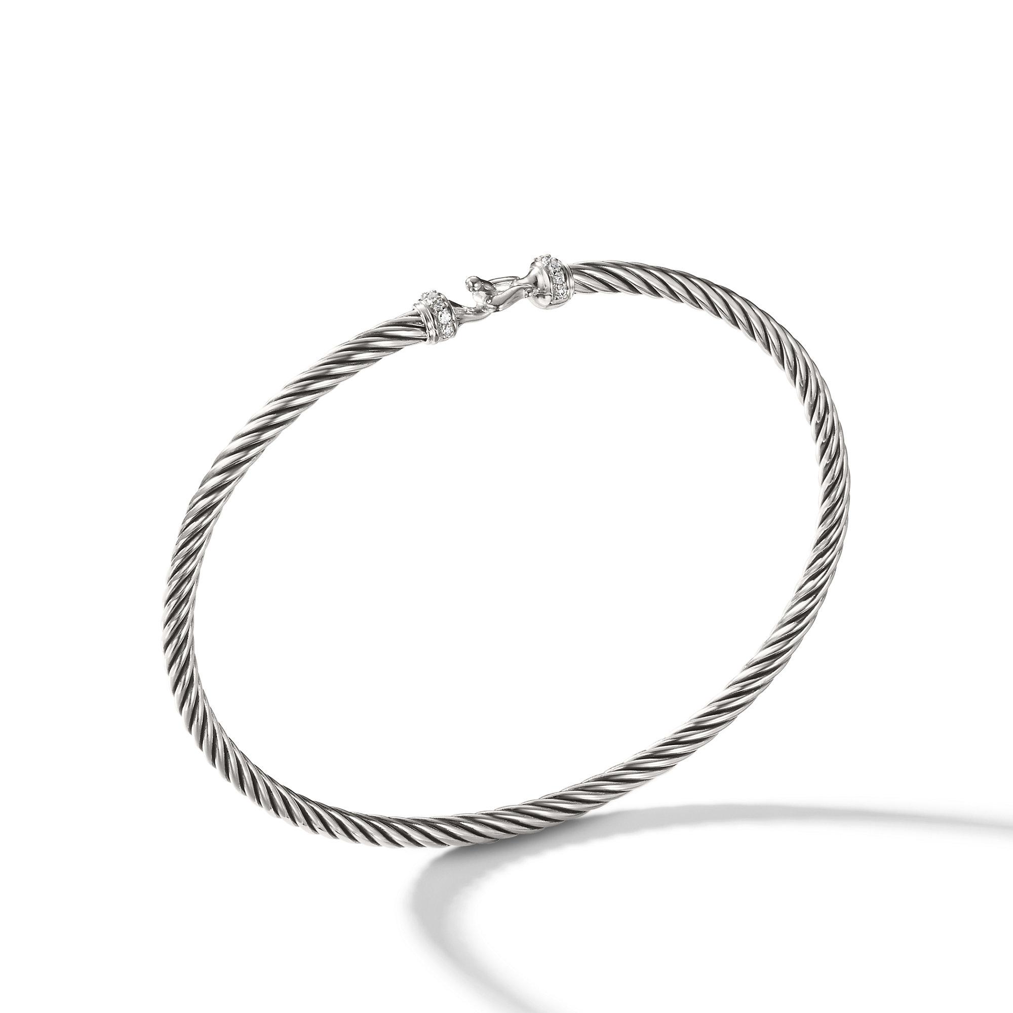 https://www.leonardojewelers.com/upload/product/B09543DSSADI.jpg