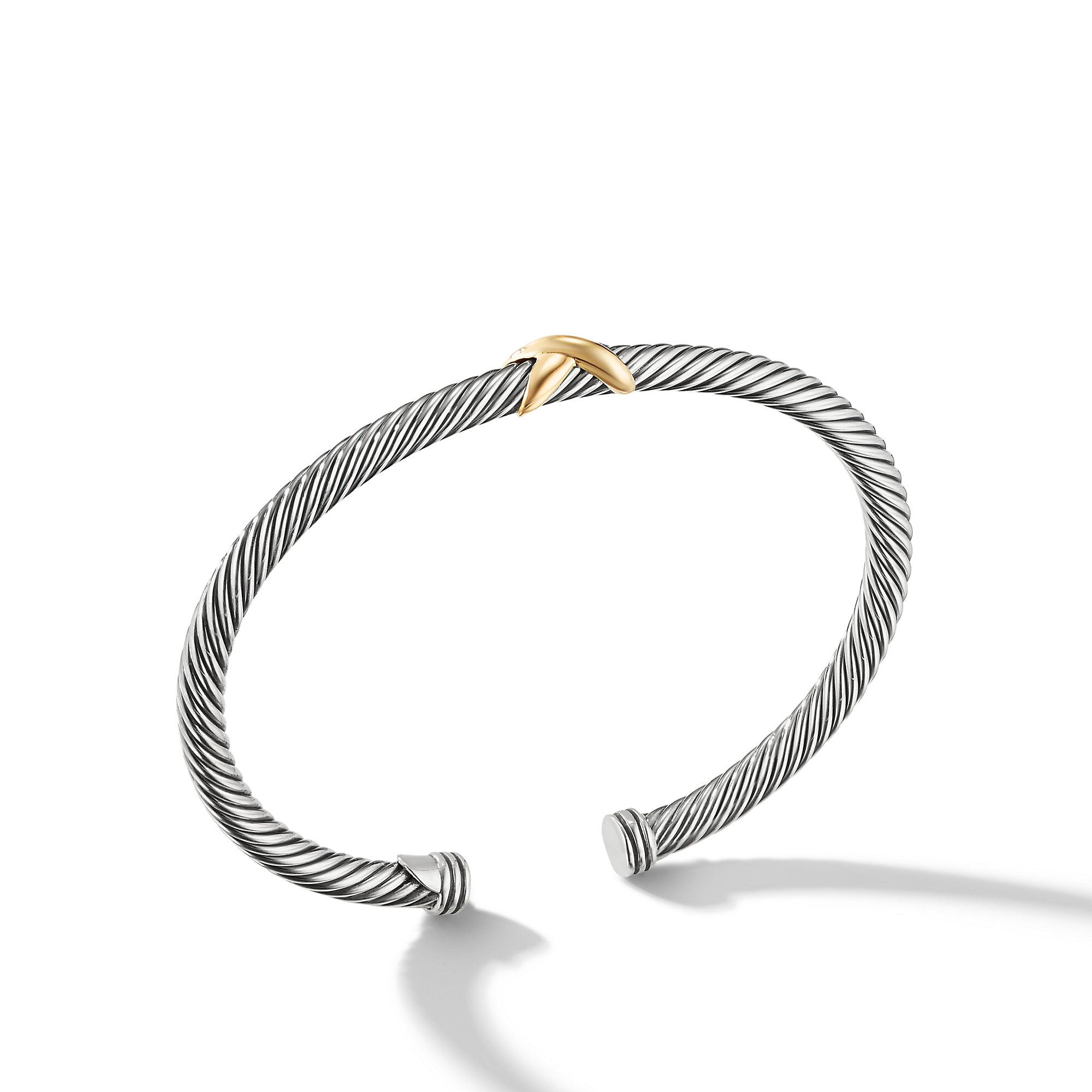 https://www.leonardojewelers.com/upload/product/B11294-S8.jpg