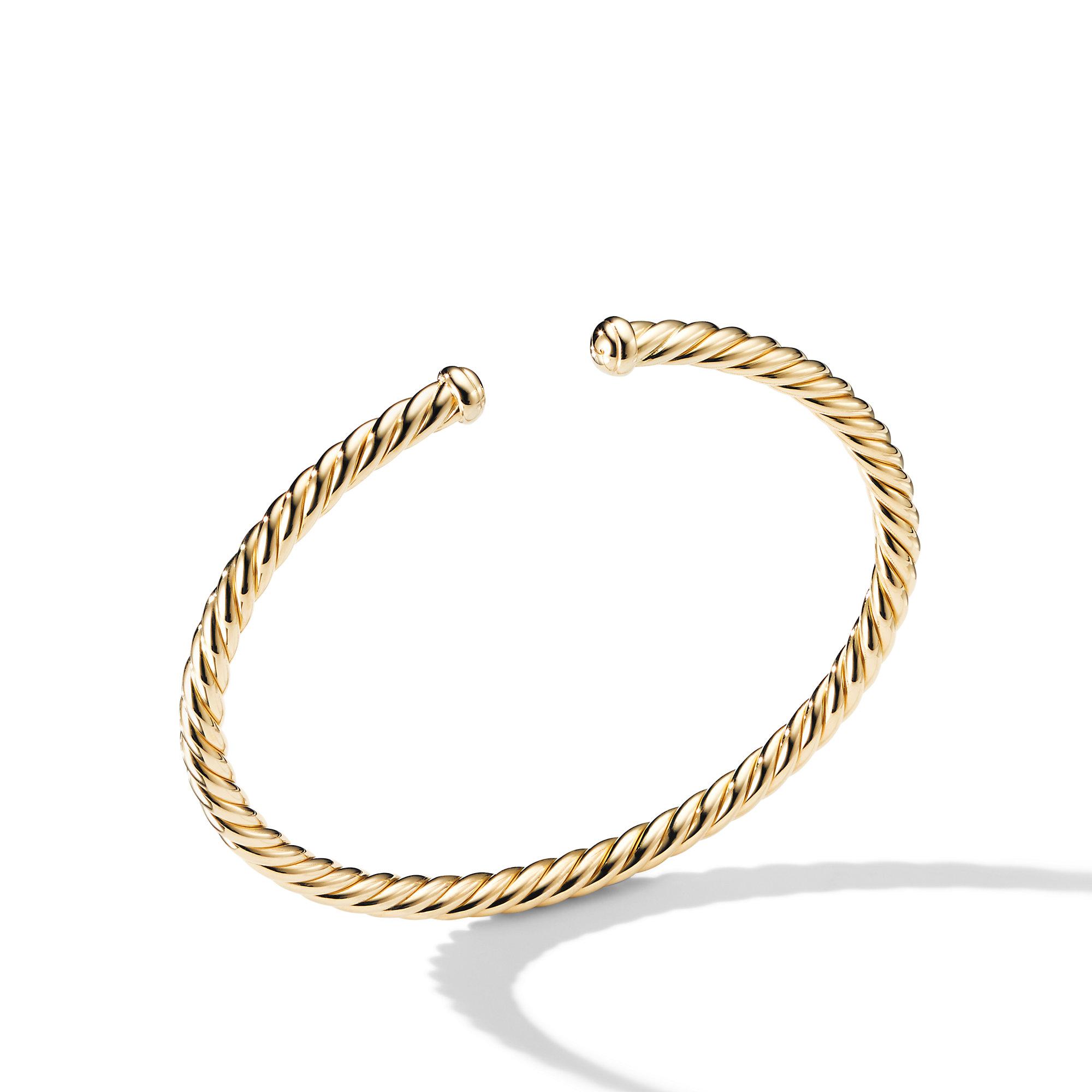https://www.leonardojewelers.com/upload/product/B12204-88.jpg