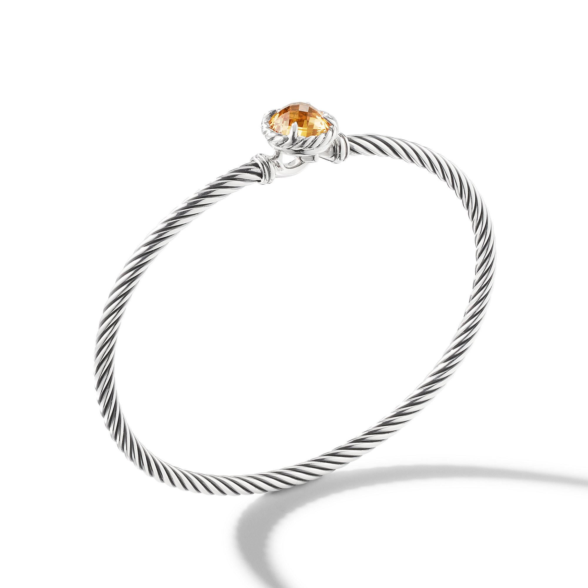 https://www.leonardojewelers.com/upload/product/B12609-SSACI.jpg