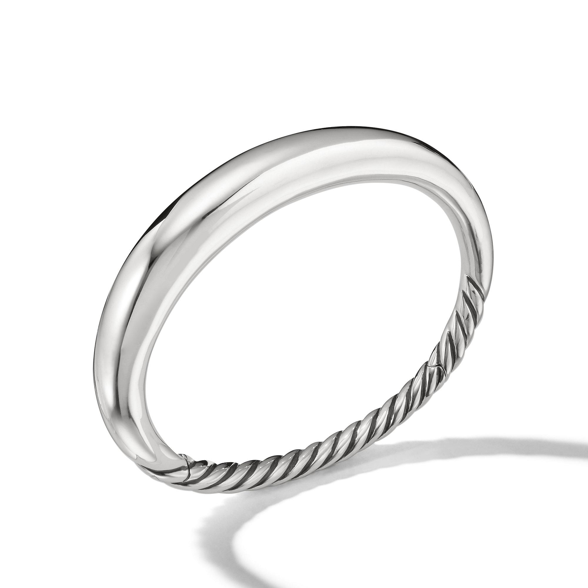 https://www.leonardojewelers.com/upload/product/B13143-SS.jpg