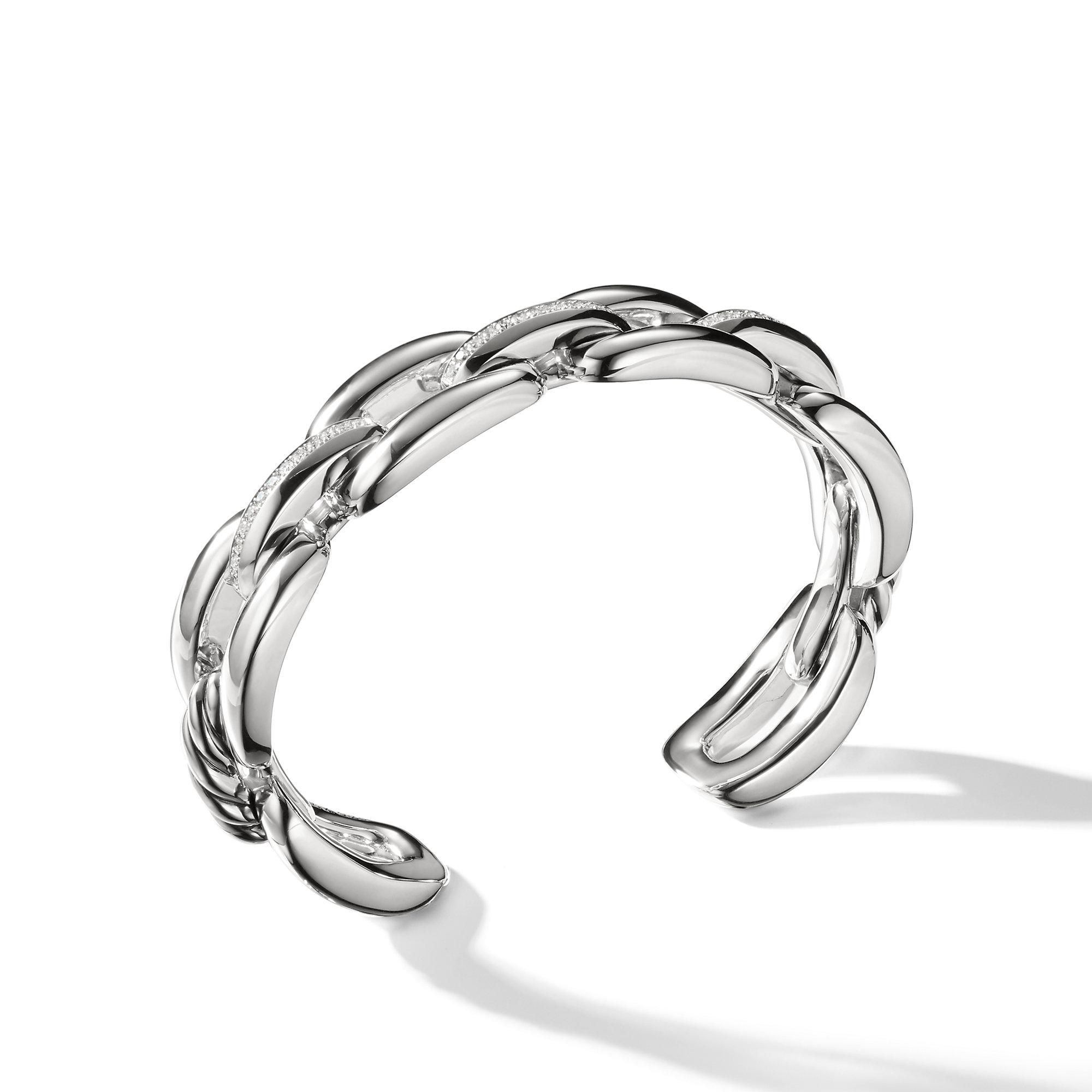 https://www.leonardojewelers.com/upload/product/B13509DSSADI.jpg