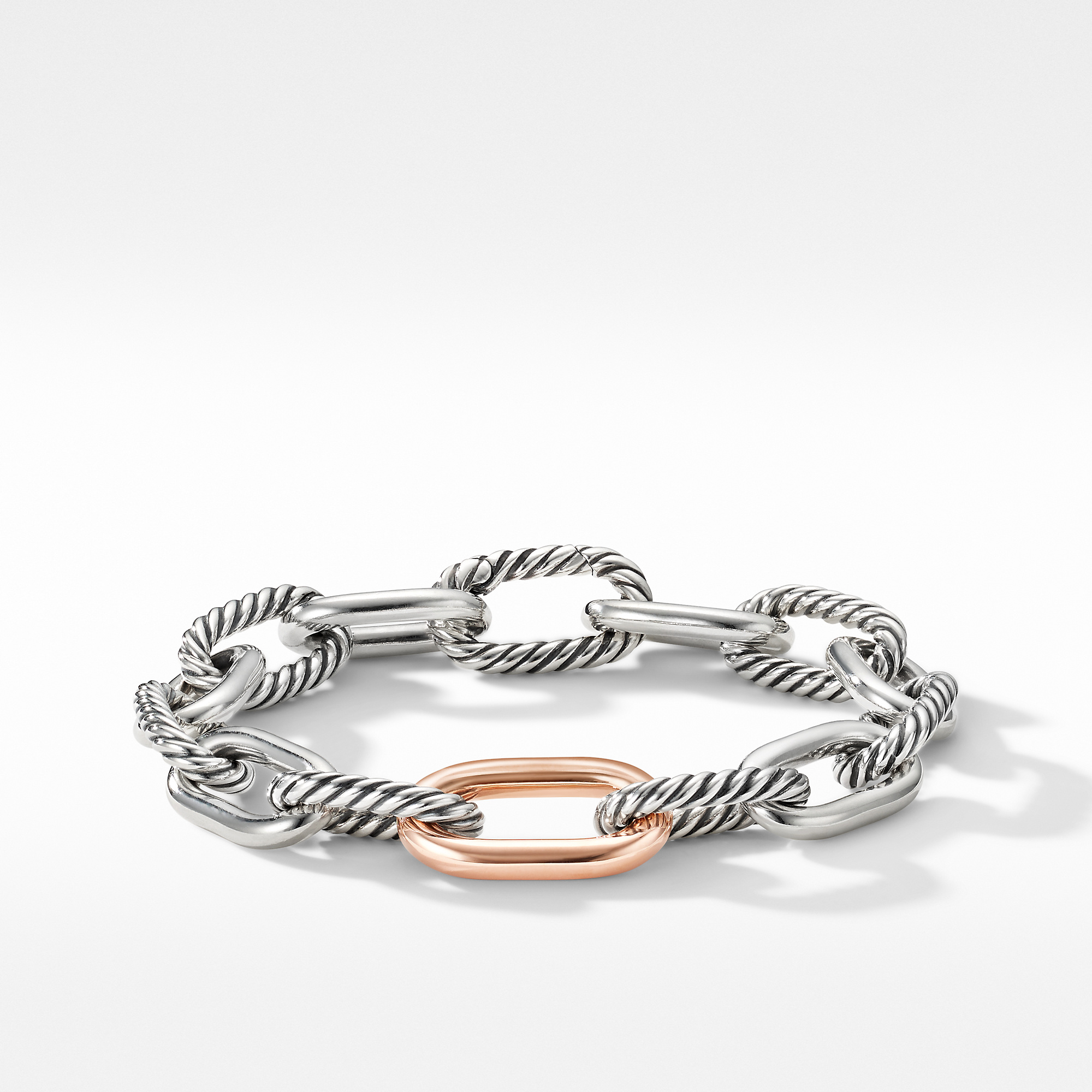 https://www.leonardojewelers.com/upload/product/B13712-SR.jpg
