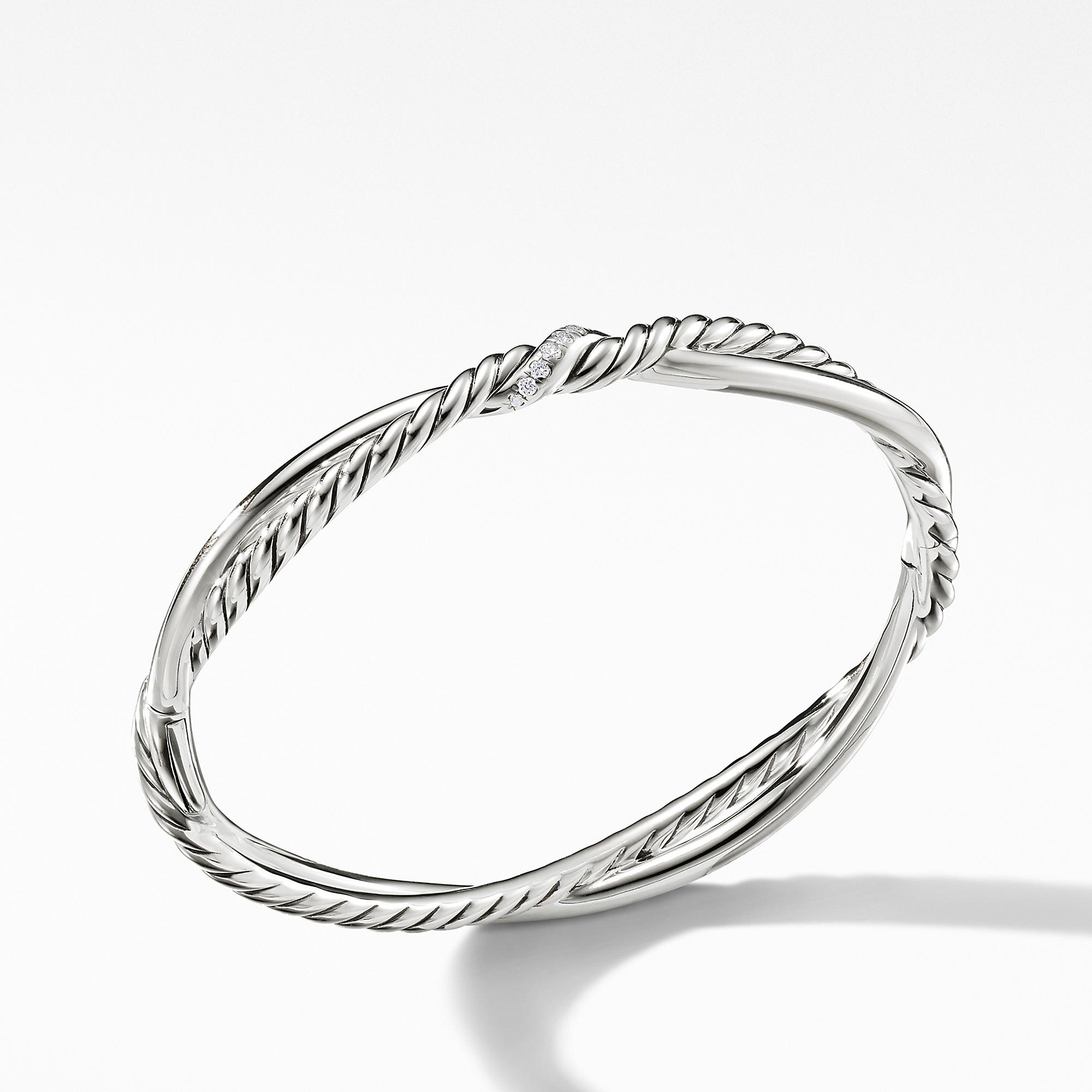 https://www.leonardojewelers.com/upload/product/B13897DSSADI.jpg