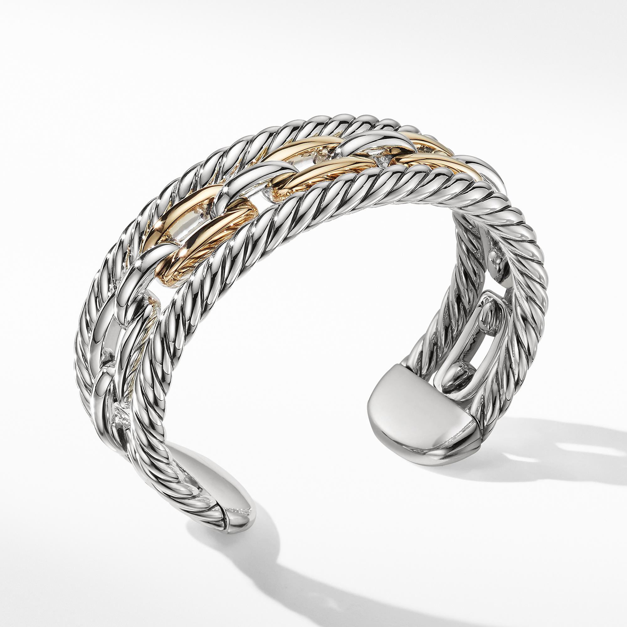 https://www.leonardojewelers.com/upload/product/B14185-S8.jpg