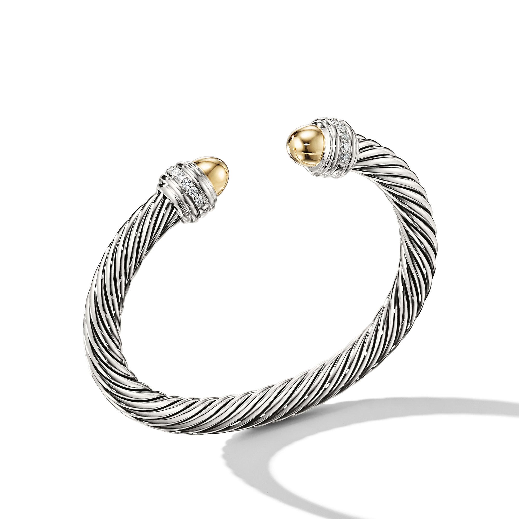https://www.leonardojewelers.com/upload/product/B14391DS4DGGDI.jpg
