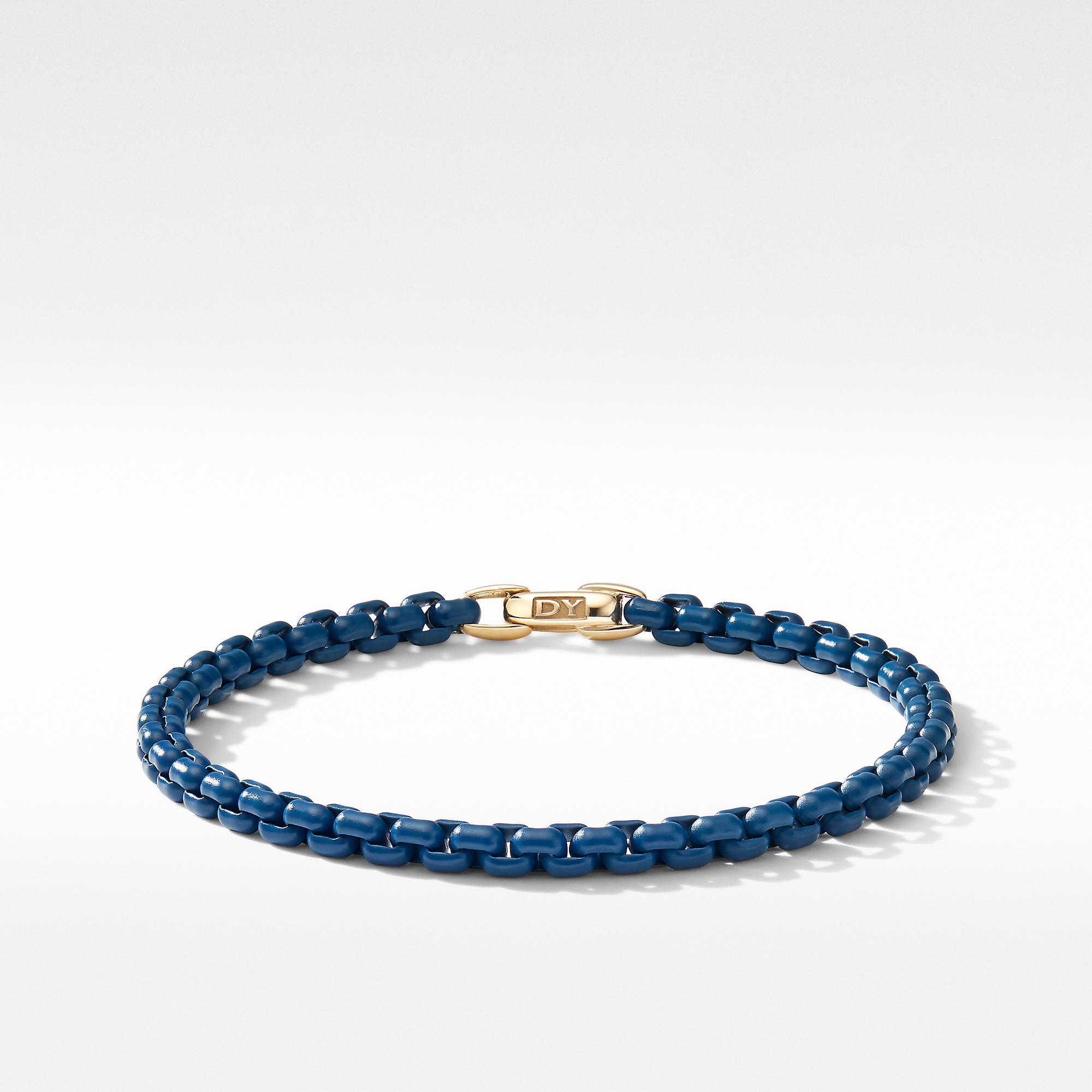 https://www.leonardojewelers.com/upload/product/B14572-L4NVY.jpg