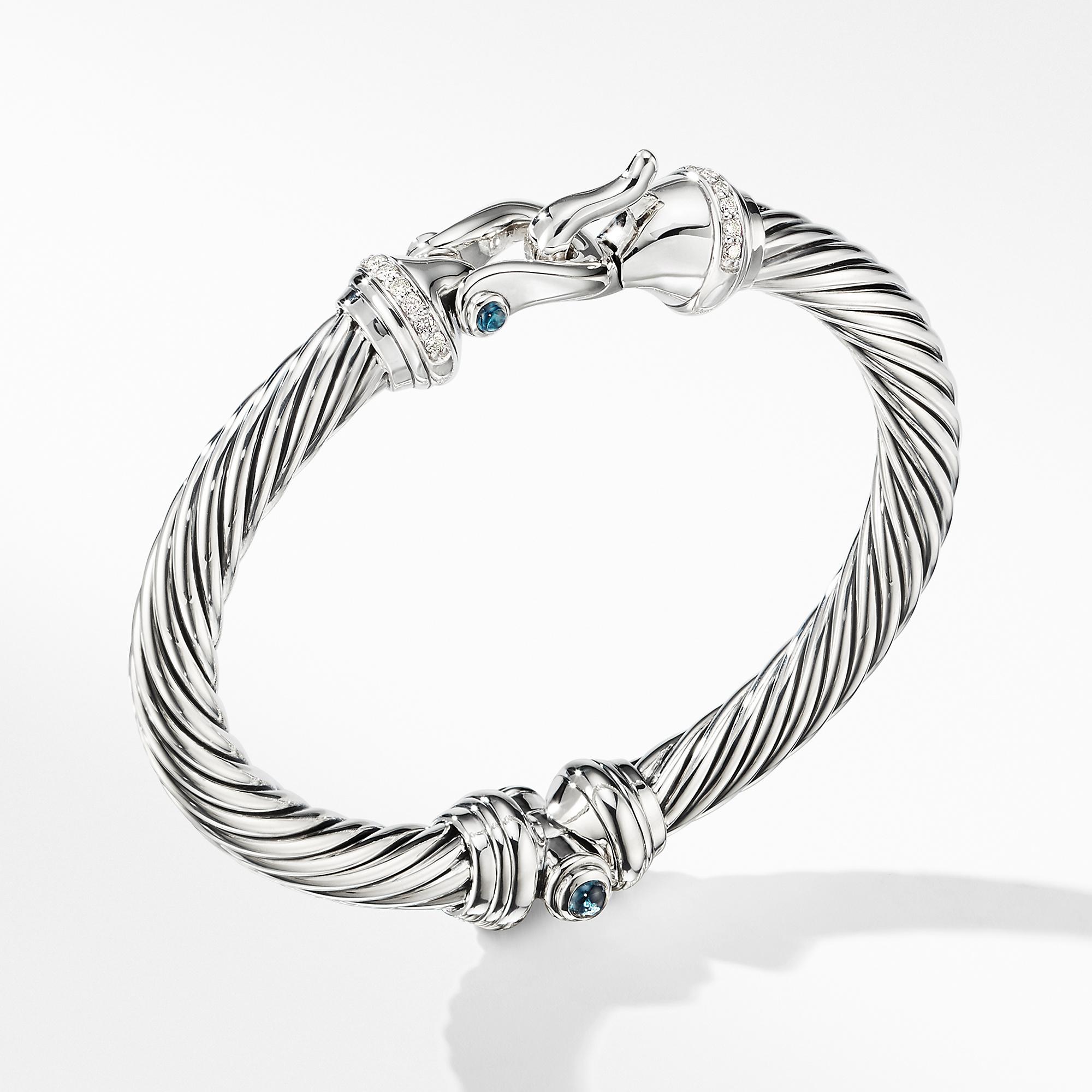 https://www.leonardojewelers.com/upload/product/B14634DSSAIBDI.jpg