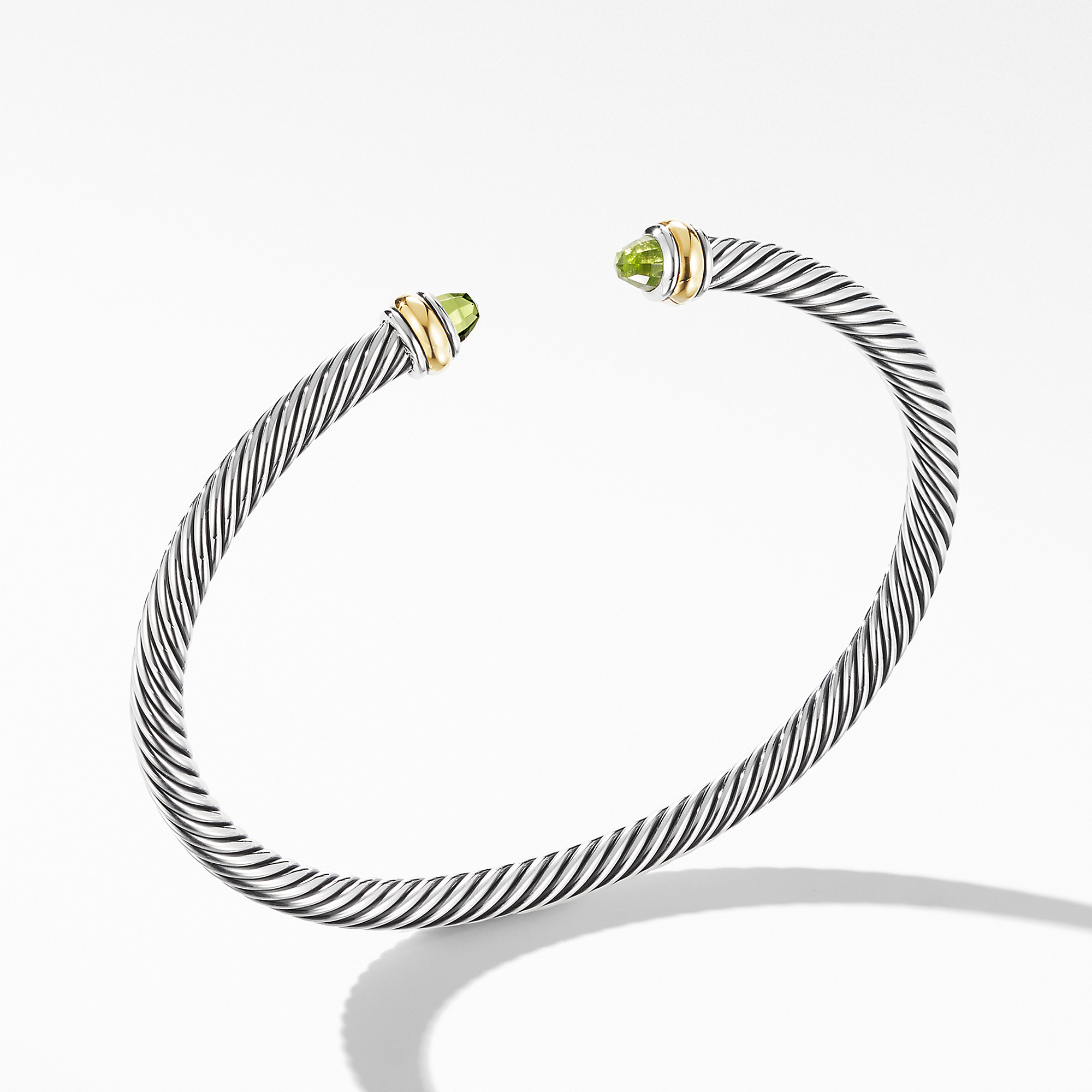 https://www.leonardojewelers.com/upload/product/B14711-S8APR.jpg