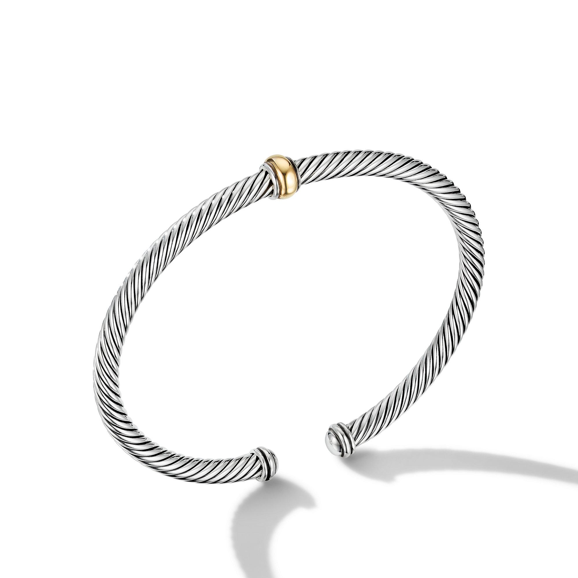 https://www.leonardojewelers.com/upload/product/B14761-S8.jpg