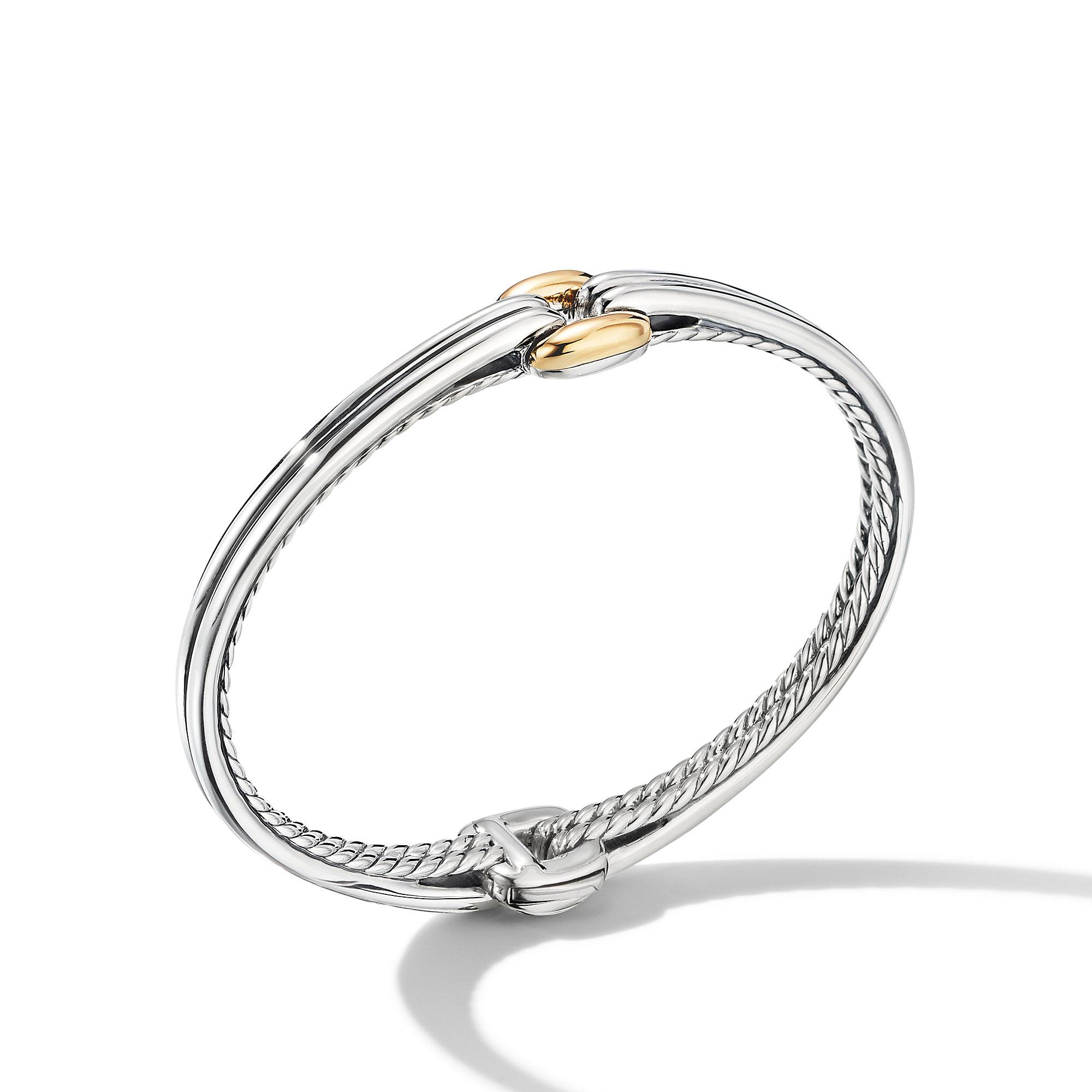 https://www.leonardojewelers.com/upload/product/B14891-S8.jpg