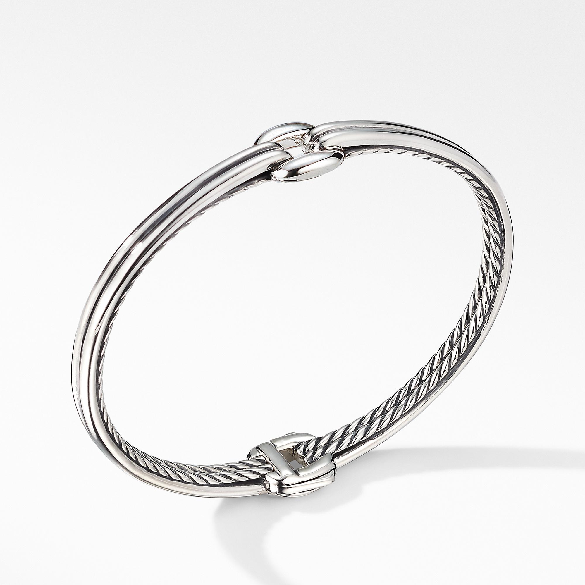 https://www.leonardojewelers.com/upload/product/B14891-SS.jpg