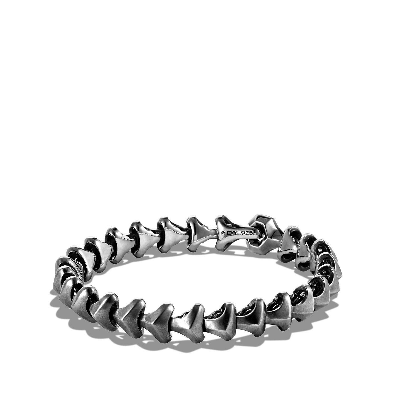 https://www.leonardojewelers.com/upload/product/B15767MSS.jpg