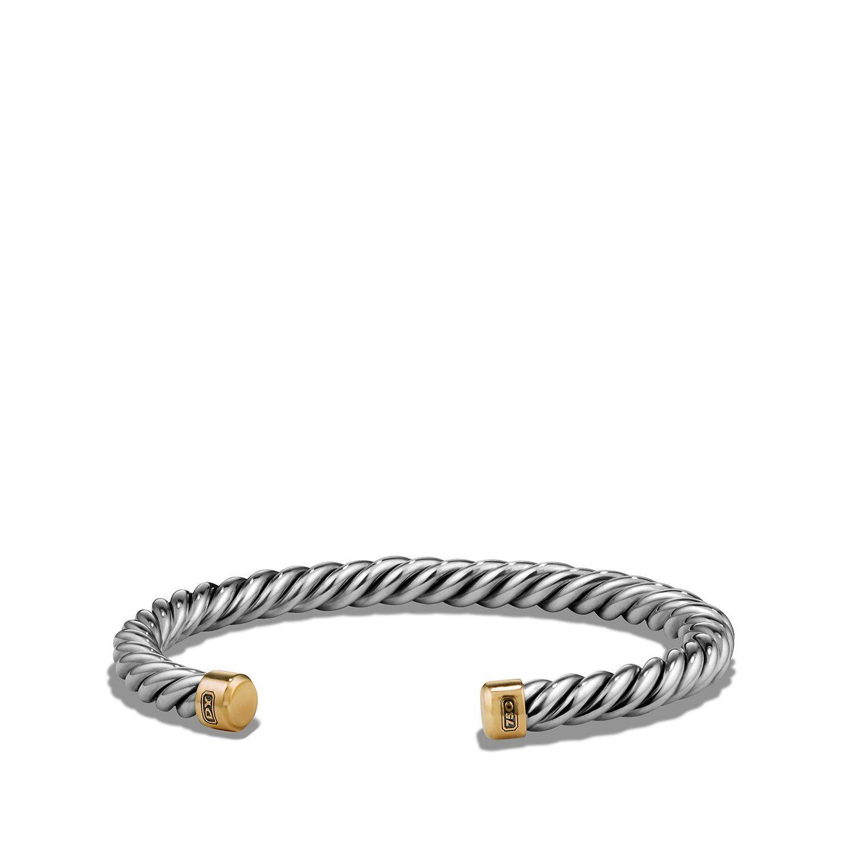 https://www.leonardojewelers.com/upload/product/B15829MS8.jpg
