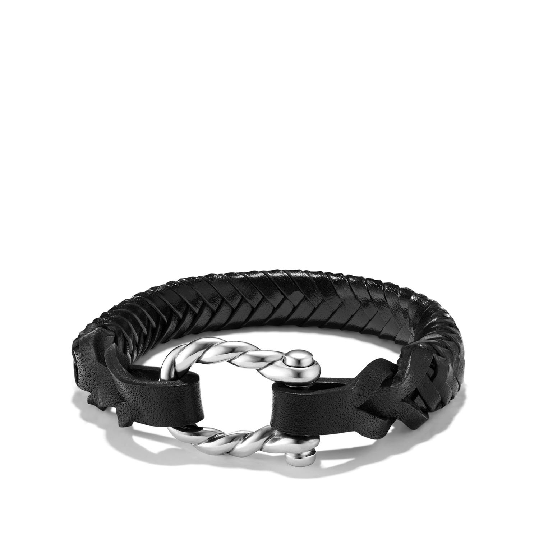 https://www.leonardojewelers.com/upload/product/B15856MSSBKLE.jpg
