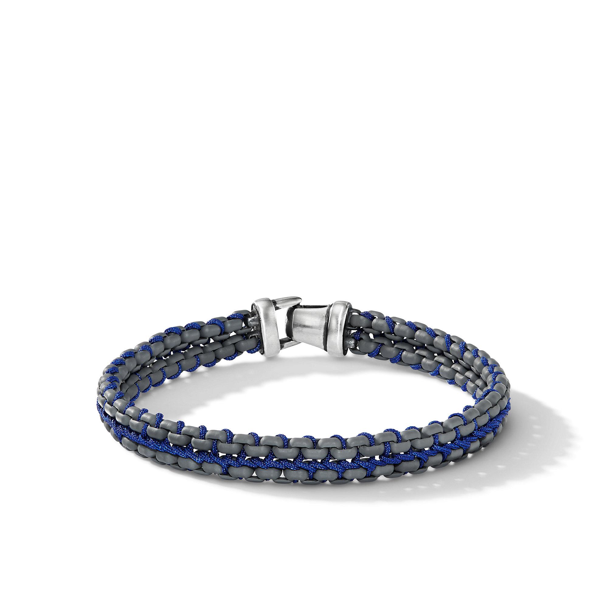 https://www.leonardojewelers.com/upload/product/B15884MSEGRY.jpg