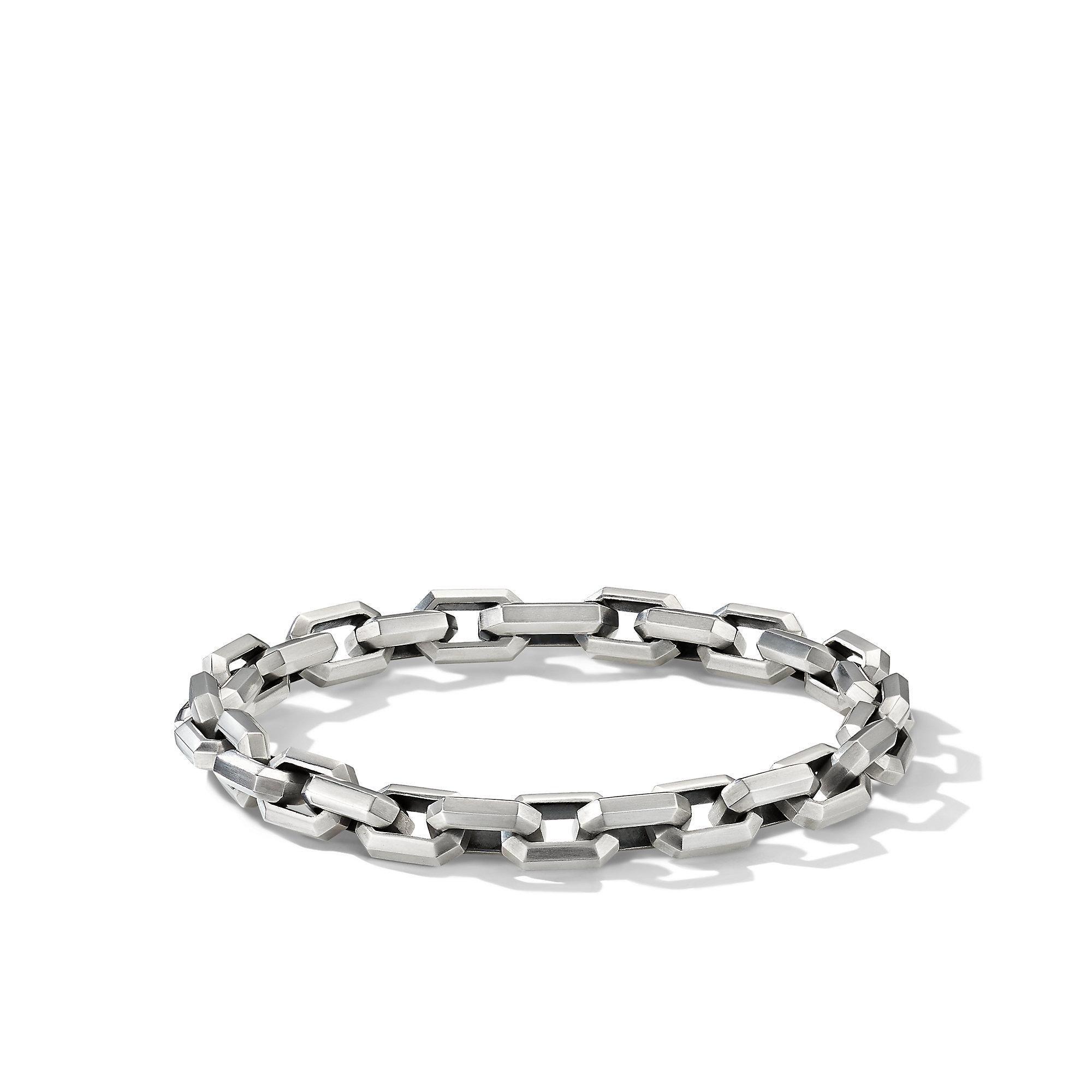 https://www.leonardojewelers.com/upload/product/B15944MSS.jpg
