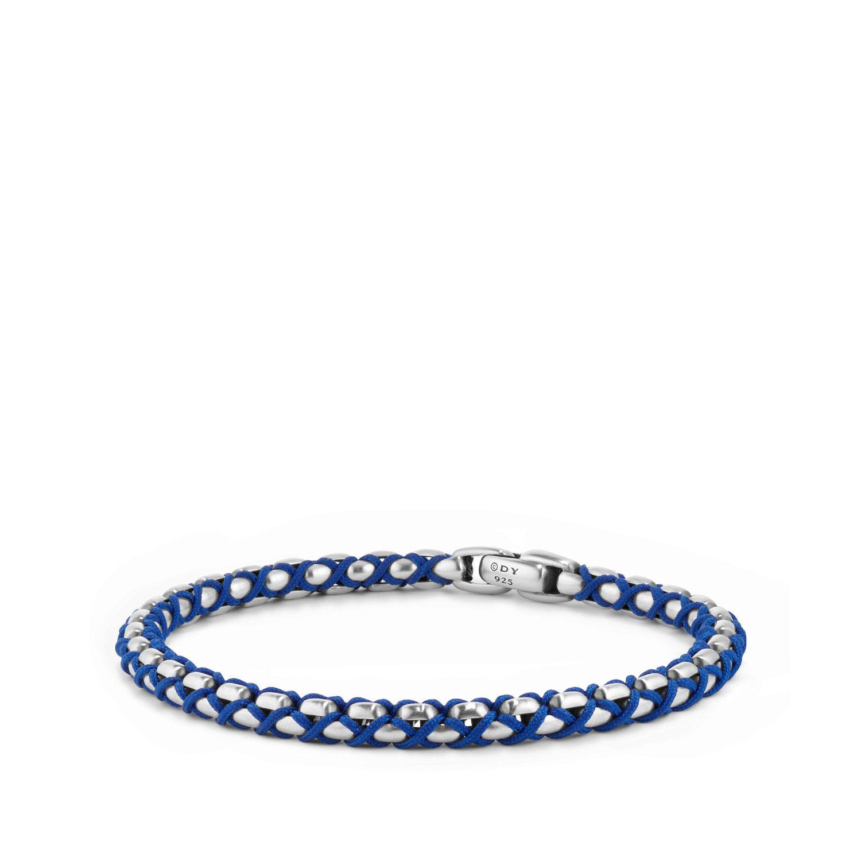 https://www.leonardojewelers.com/upload/product/B15949MSSBL.jpg