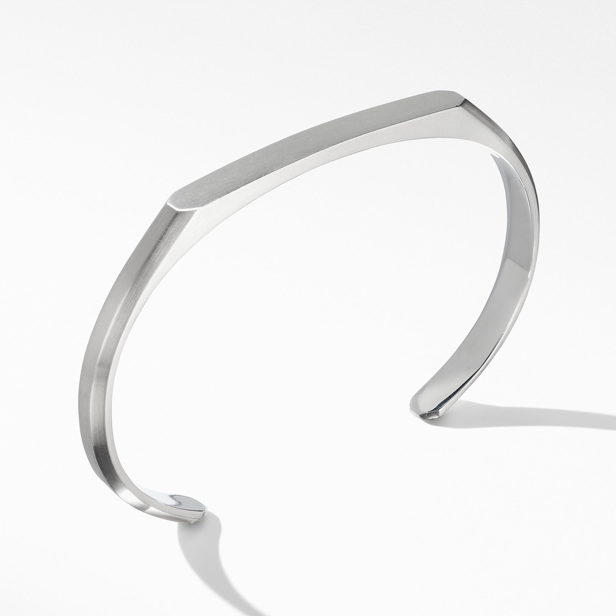https://www.leonardojewelers.com/upload/product/B25076MSS.jpg
