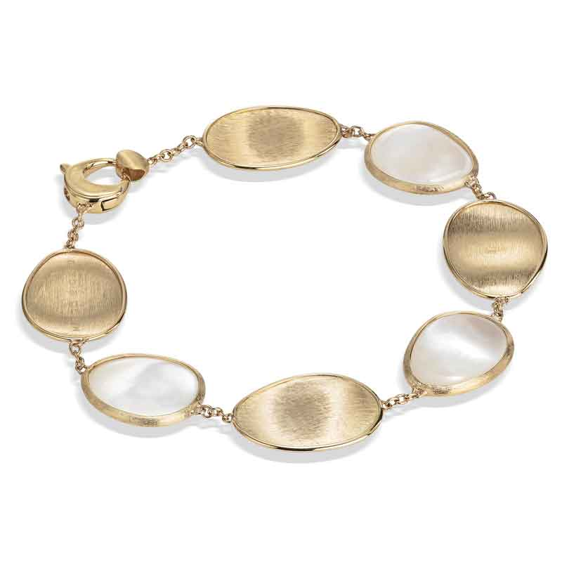 https://www.leonardojewelers.com/upload/product/BB2099-MPW-Y-02.jpg