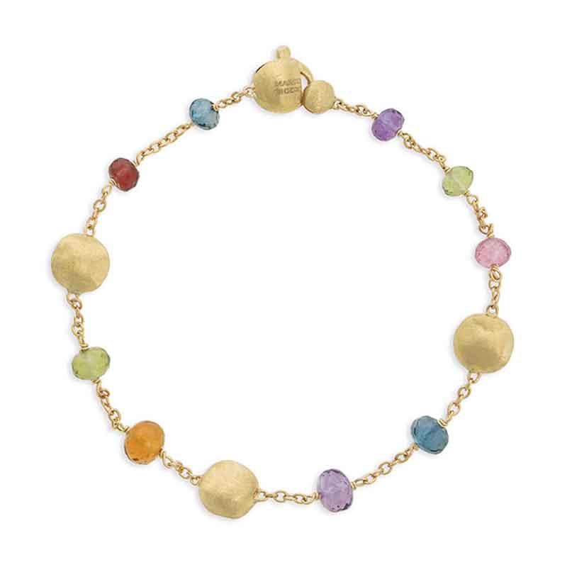 https://www.leonardojewelers.com/upload/product/BB2251-MIX02-Y-02.jpg
