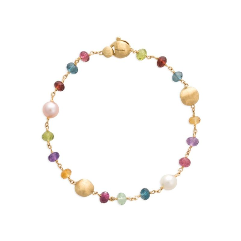 https://www.leonardojewelers.com/upload/product/BB2418-PL-MIX02.jpg