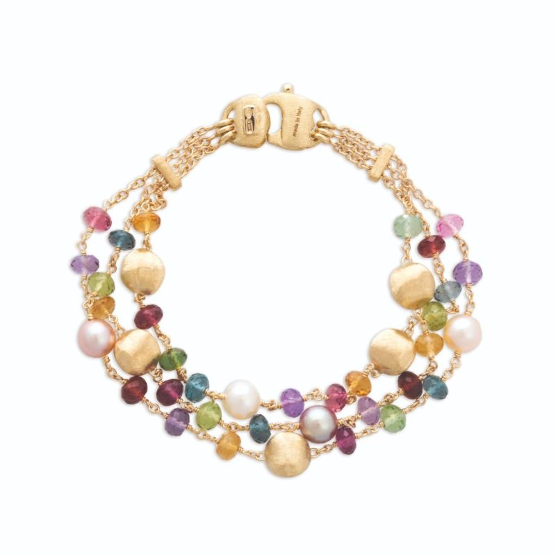 https://www.leonardojewelers.com/upload/product/BB2421-PL-MIX02.jpg