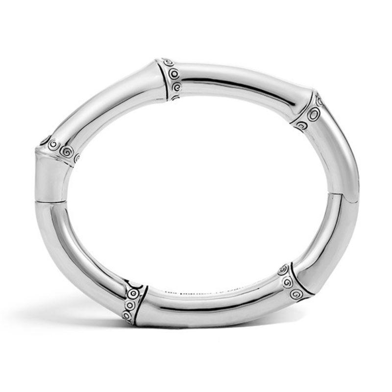 https://www.leonardojewelers.com/upload/product/BB5671_Main.jpg