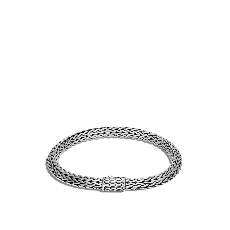 https://www.leonardojewelers.com/upload/product/BB90503_Main.jpg